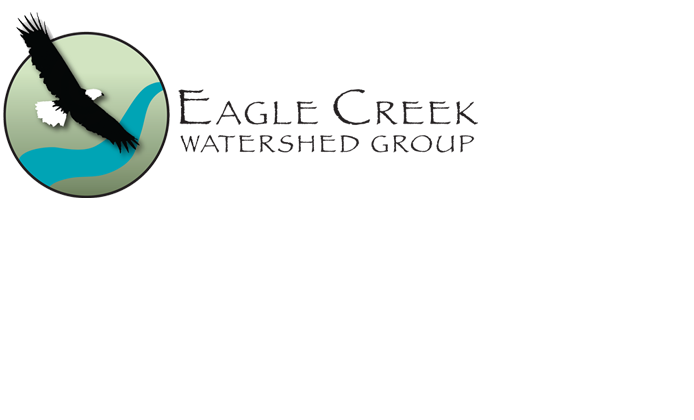 EagleCreek Watershed Group Logo